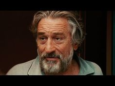 ▶ The Family Trailer 2013 Robert De Niro Mafia Movie - Official [HD] - YouTube