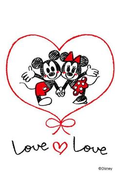 Ideas for wallpaper cute disney pictures Arte Do Mickey Mouse, Mickey Mouse And Friends, Mickey Mouse Birthday, Arte Disney, Disney Fun, Disney Mickey, Mini Y Mickey, Mickey Love, Mickey Mouse Wallpaper