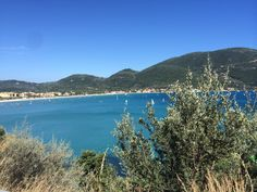 "Valtos Beach, ""The surferparadise"" Lefkada"