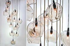 love.inspire.create: Lighting by John Pomp Studios
