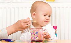 Thực phẩm chức năng cho trẻ em