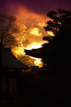Kyoto Gion, Japan