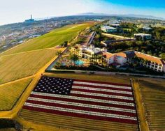 God Bless America... I Love America, God Bless America, United We Stand, American Pride, American Flag, American Spirit, Usa Usa, Patriotic Pictures, Gadsden Flag