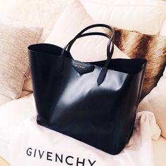 givenchy_bag
