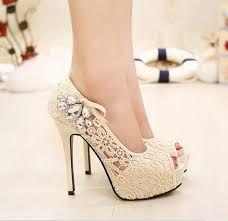 Image result for korean woman heels