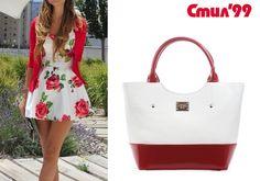 За всеки стил и повод... нова колекция дамски чанти от Стил 99!