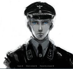 You were still in the middle of training with your two general, Ludwig and Gilbert Beilschmidt, they were brothers. Your so innocent look had fooled eve. Germany X Reader X Prussia: Platonic Love Pictures Of Germany, Hetalia Germany, Bad Touch Trio, Hetalia America, Anime Military, Attack On Titan Art, Hetalia Fanart, Hetalia Characters, Eruri