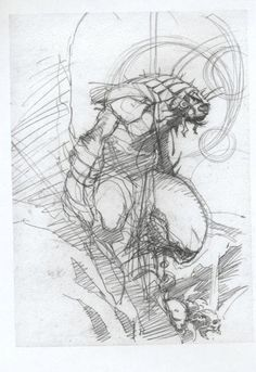crayon-terressombres-i.jpg (392×570)