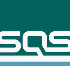 SQS India BFSI has reported a consolidated total income from operations of Rs 52.59 crore and a net profit of Rs 1.64 crore for the quarter ended Mar '15. SQS India BFSI shares closed at 577.75 on April 23, 2015 (BSE) and has given -2.39% returns over the last 6 months and 54.69% over the last 12 months.