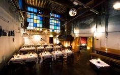 Brunch in Zürich Thai Restaurant, Papaya Salat, Kebab, Lokal, Business Events, Zurich, Trip Advisor, Travel, Food