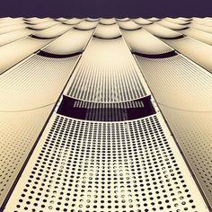 Lines / Sebastian Weiss | AA13 – blog – Inspiration – Design – Architecture – Photographie – Art
