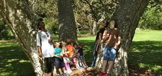Parent & Me (Pacific Palisades) TuTh 9:30am-11am, 2-3 yrs ***Additional classes available for babies thru preschoolers.***