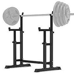 30 squat racks ideas squat rack at
