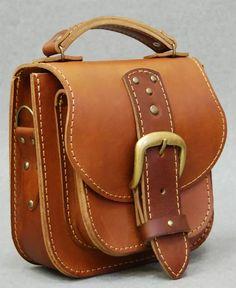 сумка из натуральной кожи крс мужская ручной работы: 12 тыс изображений найдено в Яндекс.Картинках