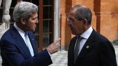 The City vreest sancties Rusland
