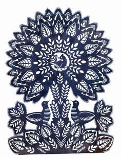 Mehndi Patterns, Temp Tattoo, Wood Carving Art, Paper Doilies, Paper Artwork, Tribal Art, Black Tattoos, Scandinavian Design, Paper Cutting