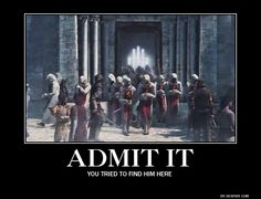 I did, how about you? by thereanimatedunknown.deviantart.com on @deviantART