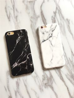 Marble Cover For iPhone 7 6 case fundas Silicon Funda Gel Phone Case Soft TPU for iphone 6 coque. Funda Iphone 6s, Coque Iphone 6, Iphone 8, Iphone Phone Cases, Ipod, Iphone 6 S Plus, Diy Phone Case, Cute Phone Cases, Mobile Phone Cases