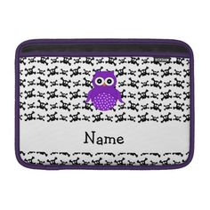 ==>>Big Save on          Personalized name owl skulls pattern MacBook sleeves           Personalized name owl skulls pattern MacBook sleeves We have the best promotion for you and if you are interested in the related item or need more information reviews from the x customer who are own of them...Cleck Hot Deals >>> http://www.zazzle.com/personalized_name_owl_skulls_pattern_ipad_sleeve-205726163552954556?rf=238627982471231924&zbar=1&tc=terrest