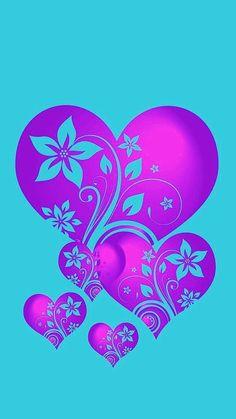 Cellphone wallpaper, iphone wallpaper, heart wallpaper, wallpaper for your Heart Wallpaper, Love Wallpaper, Wallpaper Iphone Cute, Cellphone Wallpaper, Pattern Wallpaper, Wallpaper Backgrounds, Animal Print Wallpaper, Heart Illustration, Heart Pictures