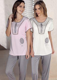 Artış 1323 Bayan Pijama Takım #markhacom #newseason #fashion #kadın #moda #yenisezon #stil #pijama #pijamatakımı #sonbahar #pierrecardin #kış #alışveriş #yılbaşıalışverişi #yılbaşıpijaması #pajamas #christmasshopping #sleepwear