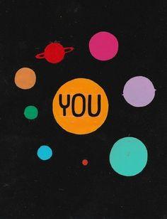 nevver:    You