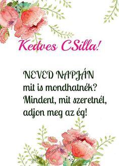 _ Name Day, Erika, Happy, Saint Name Day, Ser Feliz, Being Happy