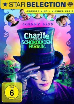 Charlie und die Schokoladenfabrik Warner Bros. http://www.amazon.de/dp/B000QUCOHG/ref=cm_sw_r_pi_dp_OpoVwb0K24MEN