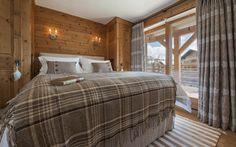 Luxury Ski Chalet, Chalet Sagittaire, Verbier, Switzerland, Switzerland (photo#2368)