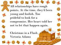 Tell Her, That Look, Relationship, Let It Be, Shit Happens, Christmas, Xmas, Navidad, Noel