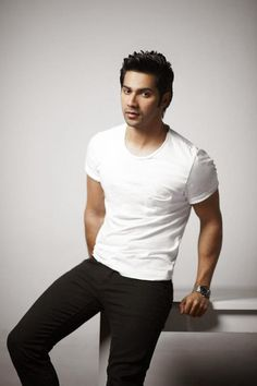 Varun Dhawan: Dilwale is also a risk for me in my career
