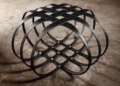 wrought-iron-furniture-forged-megaweave-seat (4)