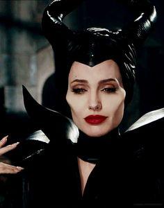 #angelina jolie #Maleficent