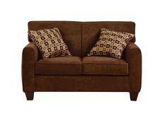 Baha Loveseat Sleeper Sofa