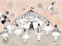Circus_Night_Madame_Lolina590.jpg (640×481)