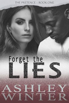 Forget the Lies - Book One - The Pretence - A Christian Fiction book series set in KZN, Kwa-Zulu Natal, Pietermaritzburg, South Africa. A romantic suspense to keep you on the edge of your seat! Christian Fiction Books, Forget, Romance Authors, Zulu, Book Series, South Africa, Novels, African, Writing