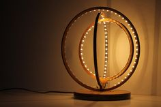 Low voltage led lamp - GALILEO Italian Design
