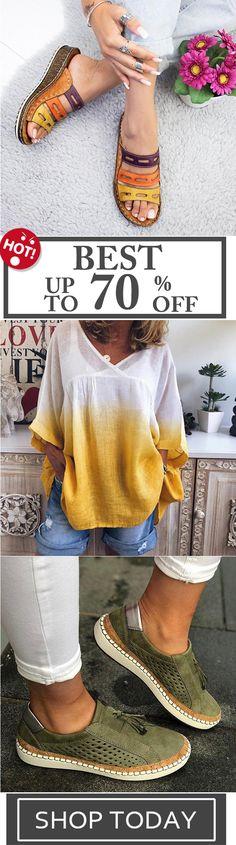 Da Donna Maniche Lunghe Body Taglia Girovita Calzamaglia Aderente Casual Basic T-Shirt Top