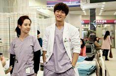 emergency couple song ji hyo