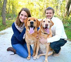 Couples with Dogs photography #photography #couple #dogs #family
