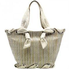 bag for the beach