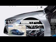 #OnlineBrandingShops #BestSearchAdvertising #SalesBestAdvertising #OnlineMarketingBest  http://Fb.me/1xpQoc0ia