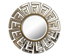 Image result for art deco mirror