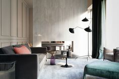 Spotti Milan & Studiopepe: Creating a New Point of View