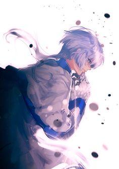 Yona (Akatsuki no Yona) Akatsuki no Yona Son Hak Jae-Ha (Akatsuki no Yona) Ki-Ja (Akatsuki no Yona) Shin-Ah (Akatsuki no Yona. Soo-won (Akatsuki no Yona. Yona (Akatsuki no Yona) All Anime, Me Me Me Anime, Anime Guys, Manga Anime, Anime Art, Yona Akatsuki No Yona, Anime Akatsuki, Son Hak, Couple Manga