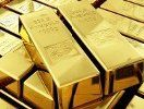 The gold was kept abroad in case of a Soviet invasion