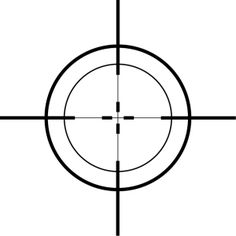"""but more compass like without the circles """"True Self"""" """"M"""" in the middle"""