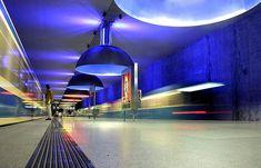 Google-Ergebnis für http://upload.wikimedia.org/wikipedia/commons/0/00/Ubahn_westfriedhof_muenchen.jpg