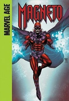 Before the Brotherhood and his greatest battles with the X-Men, there was a man named Erik Magnus. He was working hard, gathering mutants to join his cause. Does the young Magneto have what it takes to build an army?