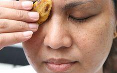 24 usi della buccia di banana di cui forse non siete a conoscenza